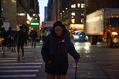D04_2611 (drkotaku) Tags: newyorkcity manhattan photography streetphotography nikon nikond4 nikonafsnikkor2470f28ged