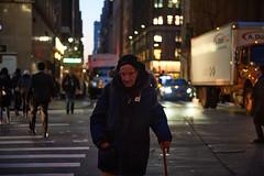 D04_2613 (drkotaku) Tags: newyorkcity manhattan photography streetphotography nikon nikond4 nikonafsnikkor2470f28ged