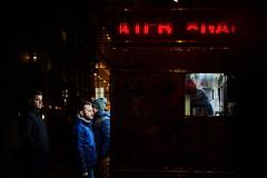 D04_2678 (drkotaku) Tags: newyorkcity manhattan photography streetphotography nikon nikond4 nikonafsnikkor2470f28ged