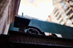 D04_2575 (drkotaku) Tags: nikond4 nikon282470 newyorkcity manhattan streetphotography photography