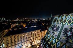 KPMK1648_2019_12_13_2,0 Sek. bei f - 4,5__ISO 200 (Markus Kolar braucht kein Photoshop...aber Licht) Tags: 2019 architektur city wein httpmarkuskolarblogspotde pentaxkp wwwregensburgphotographiede österreich