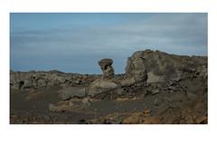 Rocks (catt1871) Tags: iceland landscape spring geology