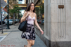 Pearl (ViewFromTheStreet) Tags: 17thstreet allrightsreserved blick blickcalle blickcallevfts calle copyright2019 pearl pearlproperties pennsylvania philadelphia photography stphotographia streetphoto streetphotography viewfromthestreet walnut walnutstreet amazing candid classic corner female girl necklace pretty purse skirt street vftsviewfromthestreet woman ©blickcallevfts ©copyright2019blickcalle