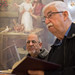 Visit the Latin Patriarchate School in Ramallah