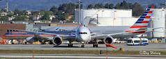 N26909 at LAX (320-ROC) Tags: unitedairlines united n26909 boeing787 boeing7878 boeing787dreamliner boeing7878dreamliner boeing dreamliner boeingdreamliner 787 7878 787dreamliner 7878dreamliner b788 lax klax losangelesinternationalairport losangelesairport losangeles imperialhill