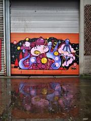 Toy / somewhere - 15 jan 2020 (Ferdinand 'Ferre' Feys) Tags: gent ghent gand belgium belgique belgië streetart artdelarue graffitiart graffiti graff urbanart urbanarte arteurbano ferdinandfeysgent ferdinandfeys