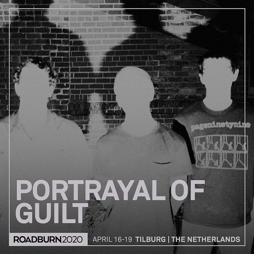 Roadburn-2020_Portrayal-of-Guilt ©  deepskyobject