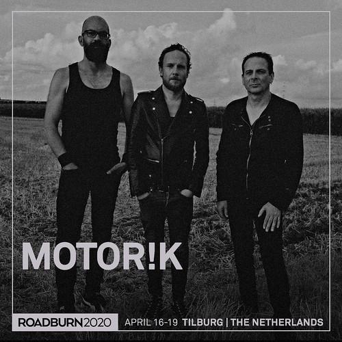 Roadburn-2020_Motork ©  deepskyobject