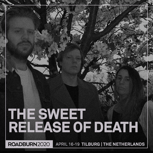 Roadburn-2020_-The-Sweet-Release-of-Death- ©  deepskyobject