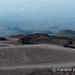 Etna track