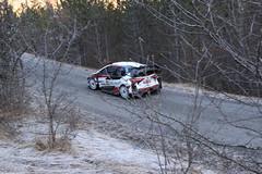Toyota Yaris WRC tests for Rallye Monte-Carlo 2020 (Nico86*) Tags: wrc worldrallychampionship rally rallye racing rallyemontecarlo race racecars rallymontecarlo montecarlo motorsport toyota toyotagazooracing gazooracing gazoo evans elfynevans ogier sébastienogier auto automobile cars