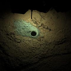 MSL Sol 292 - MastCam (Kevin M. Gill) Tags: mars marssciencelaboratory msl curiosity rover nasa