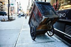 D04_2515 (drkotaku) Tags: newyorkcity manhattan photography streetphotography nikon nikond4 nikonafsnikkor2470f28ged