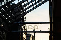 D04_2485 (drkotaku) Tags: newyorkcity manhattan photography streetphotography nikon nikond4 nikonafsnikkor2470f28ged