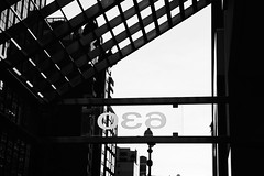 D04_2487 (drkotaku) Tags: newyorkcity manhattan photography streetphotography nikon nikond4 nikonafsnikkor2470f28ged bw blackandwhite blackandwhitephotography