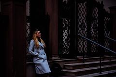 D04_2579 (drkotaku) Tags: newyorkcity manhattan photography streetphotography nikon nikond4 nikonafsnikkor2470f28ged