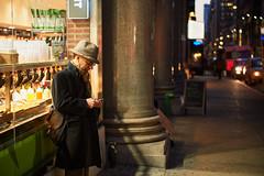 D04_2601 (drkotaku) Tags: newyorkcity manhattan photography streetphotography nikon nikond4 nikonafsnikkor2470f28ged