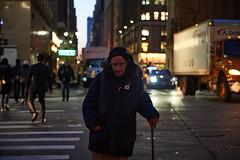 D04_2612 (drkotaku) Tags: newyorkcity manhattan photography streetphotography nikon nikond4 nikonafsnikkor2470f28ged
