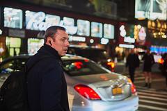 D04_2664 (drkotaku) Tags: newyorkcity manhattan photography streetphotography nikon nikond4 nikonafsnikkor2470f28ged