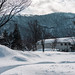 DSC09813 (Ben Chen Photography) Tags: sibt sony a7r4 benagexyz 2470gm japab japan 東北 十和田湖