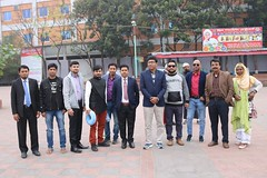 """1.Study Tour 2020 • <a style=""""font-size:0.8em;"""" href=""""http://www.flickr.com/photos/129894163@N05/49392099238/"""" target=""""_blank"""">View on Flickr</a>"""