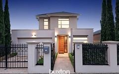 11 Hodgson Grove, Bentleigh East VIC