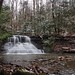 Hell Hollow. (kevincarlvail) Tags: water waterfall ohio lakecounty lakemetroparks hellhollow canon canonm5