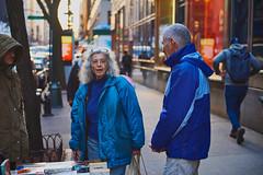 D04_2472 (drkotaku) Tags: newyorkcity manhattan photography streetphotography nikon nikond4 nikonafsnikkor2470f28ged