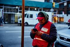D04_2526 (drkotaku) Tags: newyorkcity manhattan photography streetphotography nikon nikond4 nikonafsnikkor2470f28ged