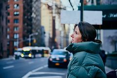 D04_2549 (drkotaku) Tags: newyorkcity manhattan photography streetphotography nikon nikond4 nikonafsnikkor2470f28ged