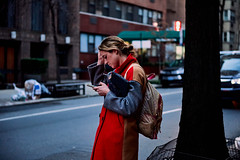 D04_2553 (drkotaku) Tags: newyorkcity manhattan photography streetphotography nikon nikond4 nikonafsnikkor2470f28ged