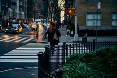 D04_2564 (drkotaku) Tags: newyorkcity manhattan photography streetphotography nikon nikond4 nikonafsnikkor2470f28ged