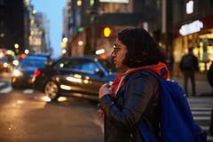 D04_2598 (drkotaku) Tags: newyorkcity manhattan photography streetphotography nikon nikond4 nikonafsnikkor2470f28ged