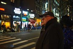 D04_2658 (drkotaku) Tags: newyorkcity manhattan photography streetphotography nikon nikond4 nikonafsnikkor2470f28ged