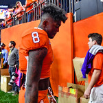 Justyn Ross Photo 4