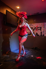 DSC_3284 (@404photo) Tags: dance burlesque msr unwrapped lbgt mysistersroom sintillating atlanta georgia