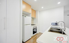 505/102-108 Liverpool Road,, Enfield NSW