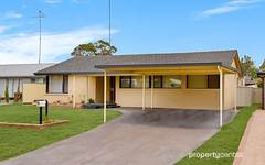 49 Mosely Avenue, South Penrith NSW