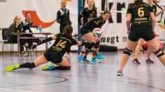 A7R00085.jpg (Christoph Wenzel) Tags: sonneberg volleyball sport deutschland sonysel70200mmf28gmaster sonyalpha7riii thüringen winter