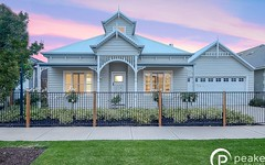 31 Murphy Street, Clyde North VIC