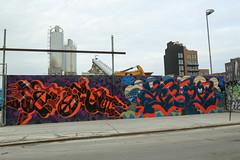 renks arbor (Luna Park) Tags: ny nyc newyork brooklyn graffiti production lunapark renks arbor