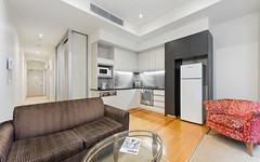 616/233 Collins Street, Melbourne VIC