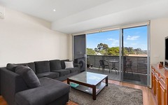 105/8 Burrowes Street, Ascot Vale Vic