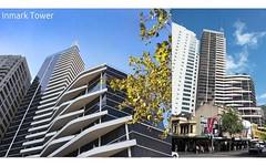 1406/718 George Street, Sydney NSW