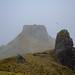 Col Peak