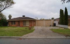 61 Cameron Street, Langford WA