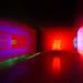 I Dream in Color (atenpo) Tags: museum neon art mona glendale los angeles ca california