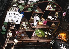 The Witch Hunt.. (S!nny) Tags: decor decorate design decorating deco dark dead theplastik refuge promagic salem secondlife sl sllife slblogs secondlifeblogs secondlifeblog furniture virtualworlds virtualdecor virtualdecorating virtualworld vr
