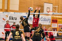 A7R00076.jpg (Christoph Wenzel) Tags: sonneberg volleyball sport deutschland sonysel70200mmf28gmaster sonyalpha7riii thüringen winter