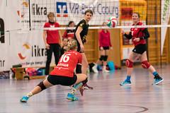A7R00090.jpg (Christoph Wenzel) Tags: sonneberg volleyball sport deutschland sonysel70200mmf28gmaster sonyalpha7riii thüringen winter
